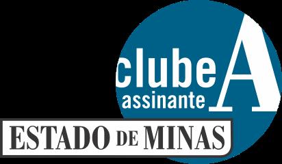 ClubeA