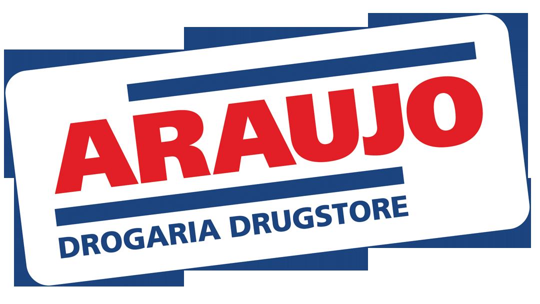 Araujo