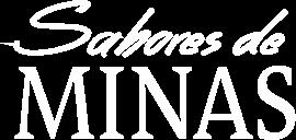 Sabore de Minas